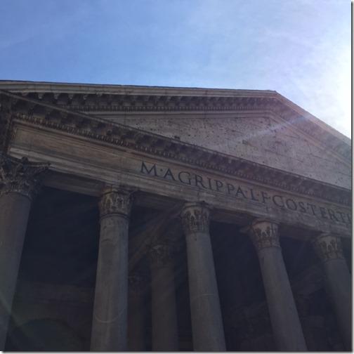Rome_Pantheon2