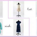 Pink by Ruchi Wish List