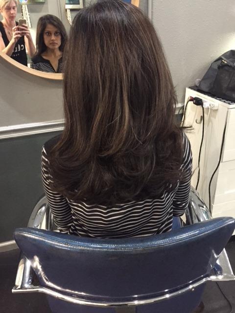 10+ Haircut during pregnancy hindu ideas