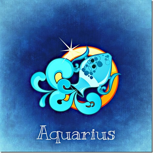 aquarius-759383_1280