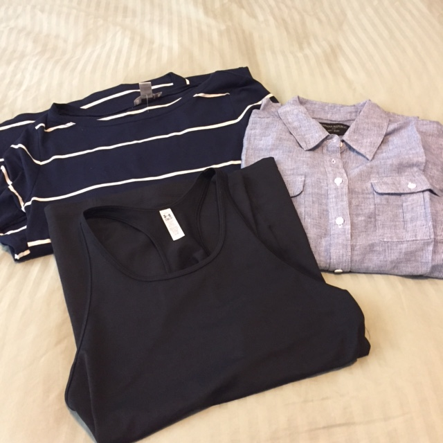 Ellington Outlet Florida purchases