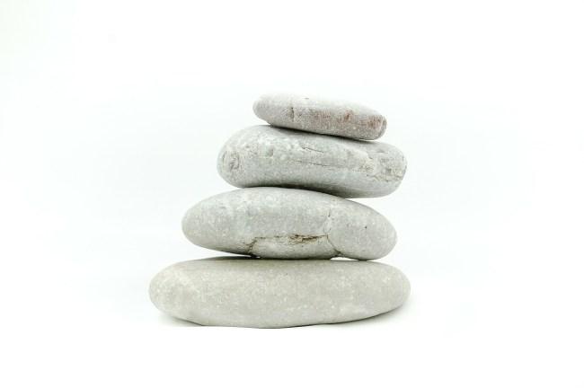 Mindfulness epiphany