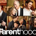 6 Reasons to Jump on the Parenthood Bandwagon