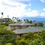 Hawaii 2016 – Maui