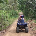 Must Pack List for an Adventure Filled Trip to Costa Rica