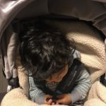 Random Musings – Motherhood, Life, Beauty, etc.