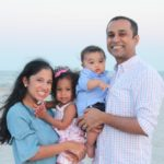 Diary of a Working Mom – Q&A with Ami Shah