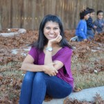 Sejal Shah – Founder of Bolo Bolo Baby and Soon-to-Be Mom of FIVE!