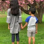 Diary of a Working Mom – Q&A with Anandi Shah