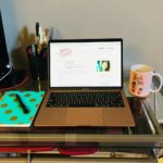 How I Integrate Life, Work, and Blogging