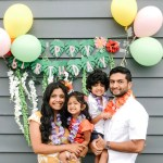 Diary of a Working Mom – Q&A with Rashmi Patel