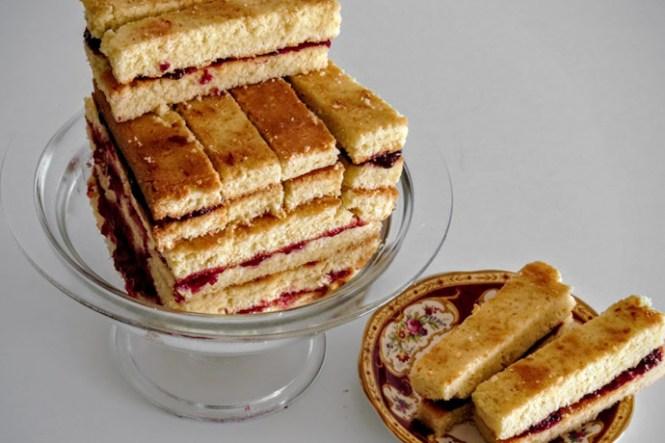 victoria-sandwiches