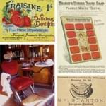 Naar de tandarts in de victoriaanse tijd