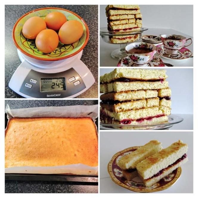 victorian-sandwiches-collage