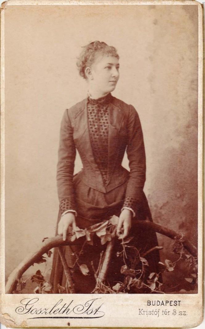 mode-vrouw-1886