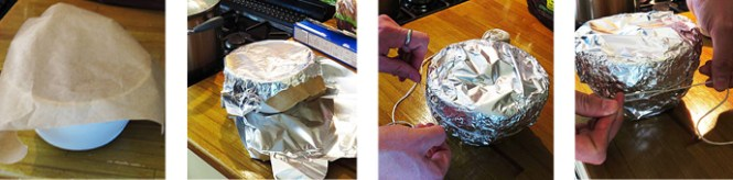 christmas-pudding-vorm