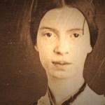 Verwacht deze winter: Films over Emily Dickinson en de zussen Brontë