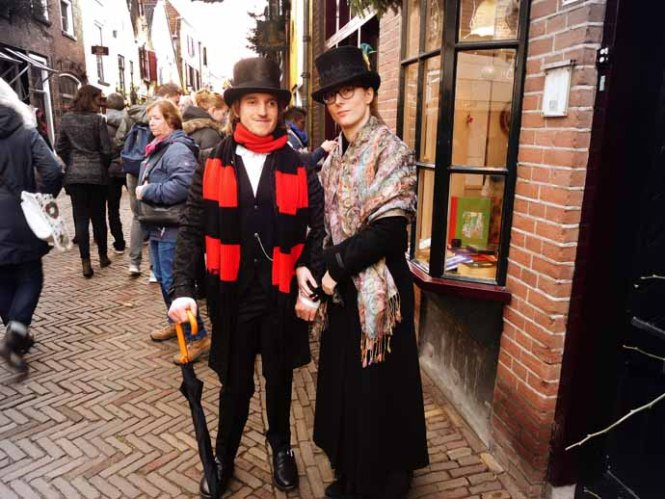 dickens-festijn-deventer-2016-n