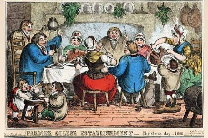 kerstmis-1800