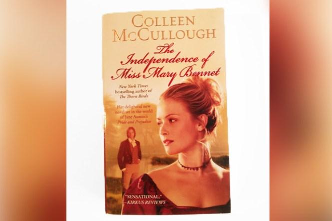 mary-bennet-mccullough