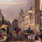 De My inner Victorian-bucket list