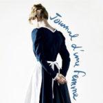 Review: Dagboek van een kamermeisje (Journal d'une femme de chambre)