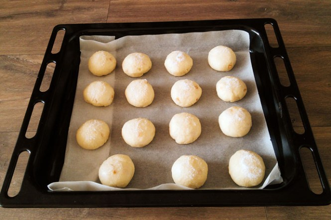 london-buns-maken