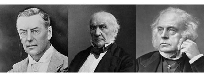 victoriaanse-politici