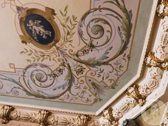 plafond-detail