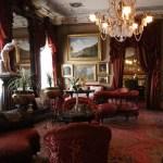 Het 'Victorian Home' in Kopenhagen: Een echt interieur uit 1890