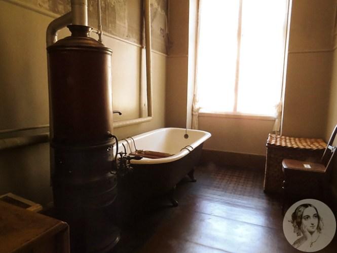 victoriaanse-badkamer