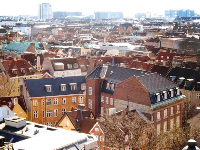 victoriaanse-binnenstad-kopenhagen