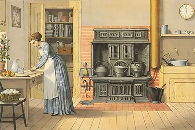 victoriaanse-keuken