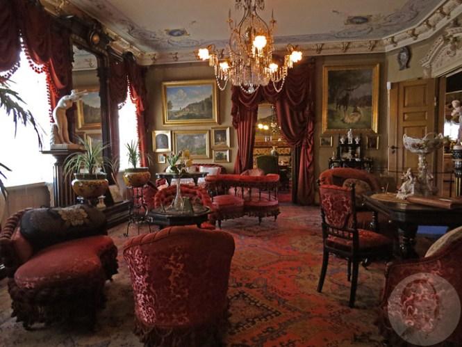 victoriaanse-salon
