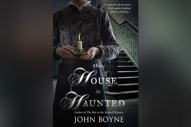 boyne-house-haunted