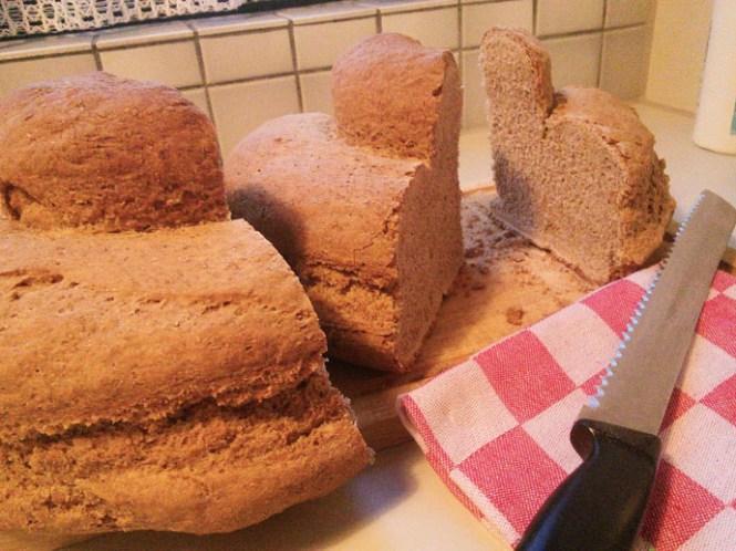 brood-klaar