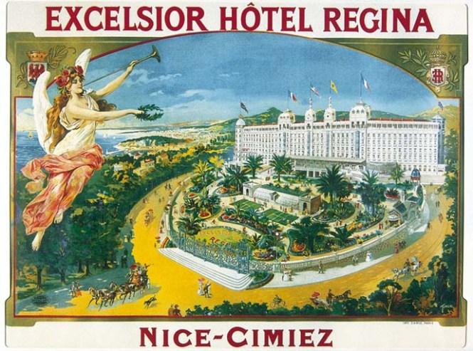 nice-hotel-regina