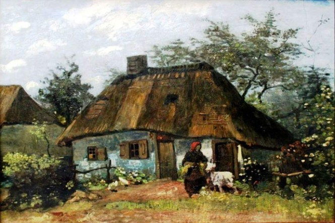 nuenen-19e-eeuw