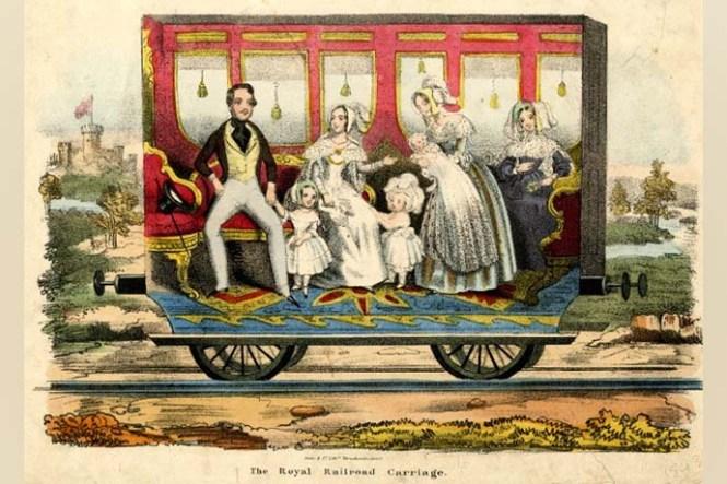 koningin-victoria-trein