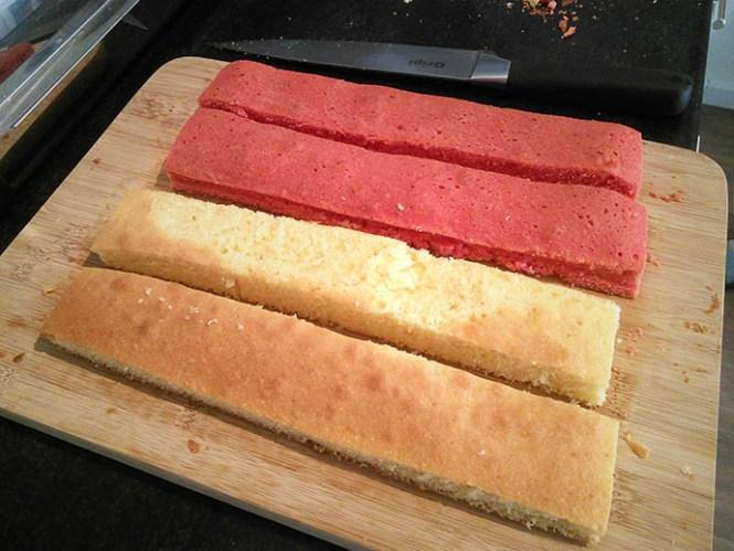 battenberg-cake-snijden