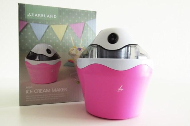 lakeland-ijsmaker
