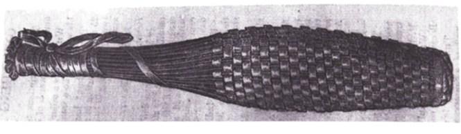 lavendelstokje-maken