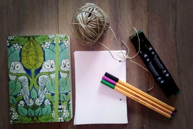 creatief-groen-recycle-papier