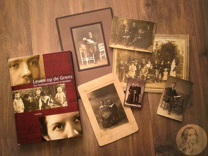 oude-familiefoto's