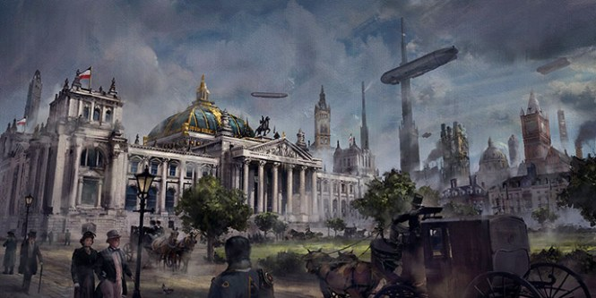 steampunk-the-order-1886