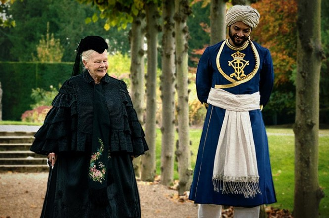 victoria-and-abdul-review