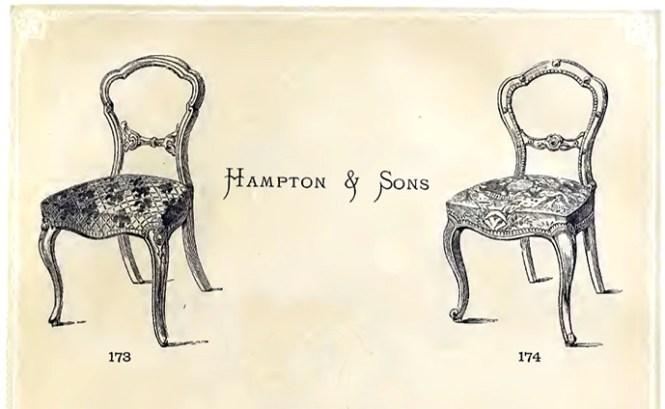 drawing-room-stoelen-victoriaans
