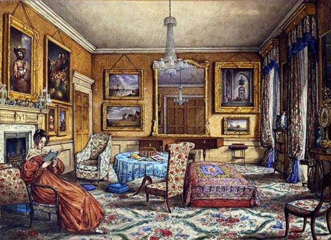 victoriaans-interieur-drawing-room-miss-crompton