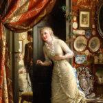 6 tips voor een succesvol victoriaans huishouden