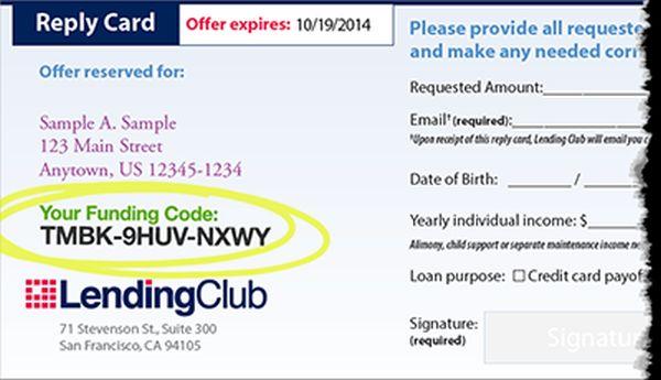 Myinstantoffer.com Pre-Approved Loan Offer Letter